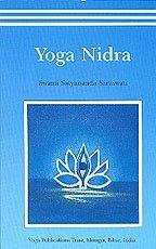 Yoga Nidra: Amazon.es: Swami Satyananda Saraswati: Libros