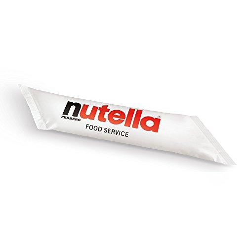Buy Nutella products online in Bahrain - Manama, Riffa