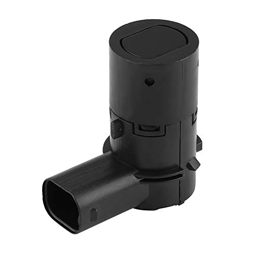 Parking Sensor, Car PDC Bumper Parking Reverse Sensor Fit for GRAND CARAVAN 2005-2008 1BG52RXFAA: