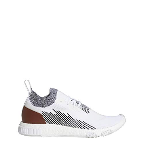adidas NMD_Racer Shoes Men s
