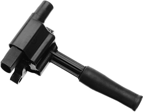 Fuel Parts CU1120 Ignition Coil: