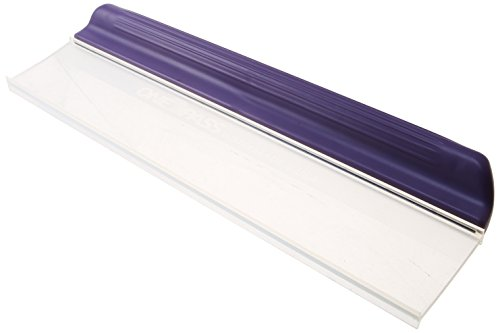Original Water Blade Silicone Waterblade product image