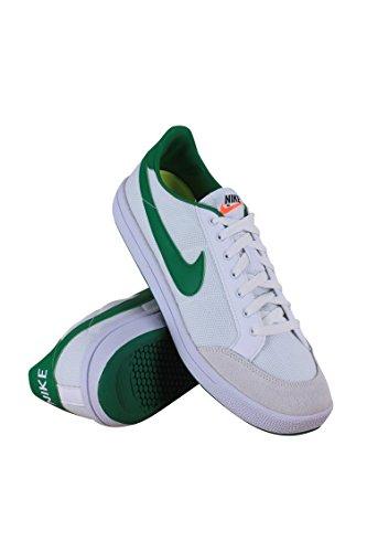 Vert Meadow Nike Bianco '16 Vert pour TXT Blanc Tennis Homme Pin POAvCwOqx