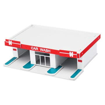SumoTik 1/150 Outland Building Model Gauge Scene House Train Layout FOR GUNDAM Gifts, Hand Tools Woodworking & Handmade ()