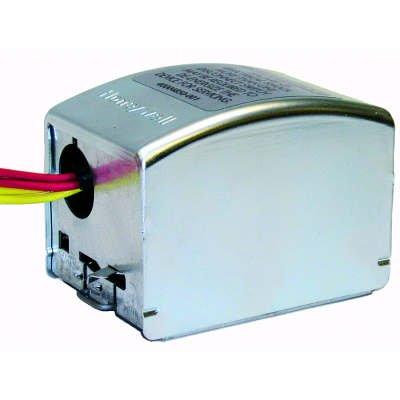 (Honeywell 4 Wire replacement Zone Valve Motor - 40003916-526/U 40003916-c5)