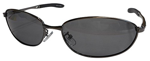 Sunglasses Coleman Gear - Is Shop Sunglasses Fake Online