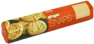 marks-spencer-ginger-snaps-250g-8-pack-by-marks-spencer