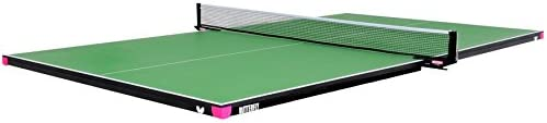 Butterfly Ping Pong Table For Pool Table
