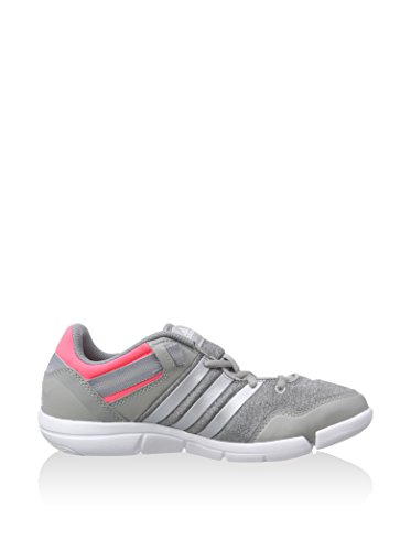 Adidas performance - Running - Ilae Wn - Gris