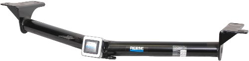 Reese Towpower 44601 Class III Custom-Fit Hitch with 2
