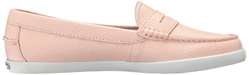 Women's Pinch Sandshell Haan Loafer Penny Cole Weekender qEU7W5