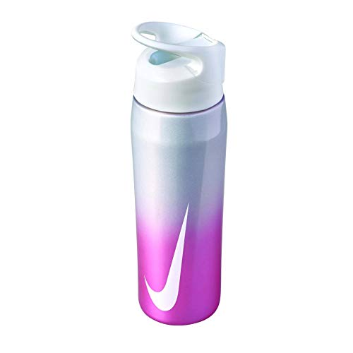 Nike SS HYPERCHARGE Straw Bottle Elite 24 OZ