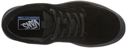 Vans Zapatillas UA ISO Perf Negro EU 34.5 (US 3.5)