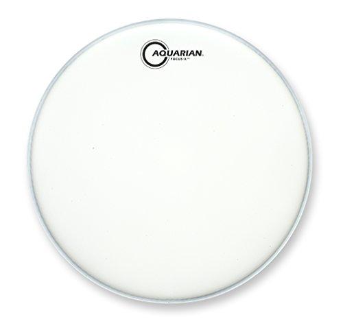 - Aquarian Drumheads Drumhead Pack (TCFX14)