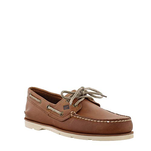 Buy sperry boat shoes for men size 13
