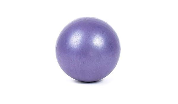 GULEHAY Bolas Suaves de Pilates, Bola pequeña de la Yoga de los ...