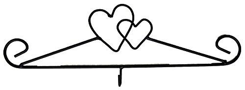 Lang Heart Calendar Hanger 1018002