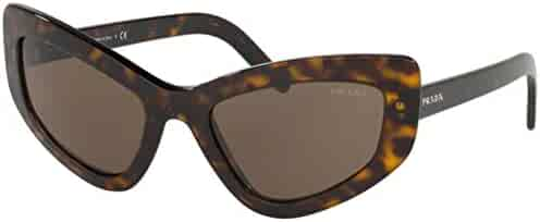 bbd8f91953 Shopping Prada -  200   Above - Designer Eyewear or