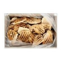 Perdue Farms Fully Cooked Chicken Breast Filet with Grill Marks, 4 Ounce - 40 per case. - Chicken Breast Fillet