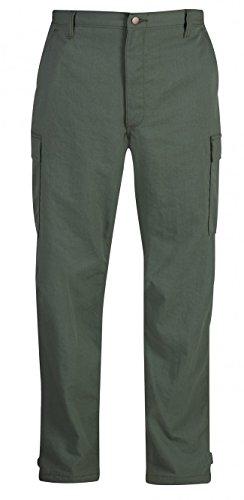 Propper Wildland Pant Sage L Tall Sage Green L-L - Nomex Pants