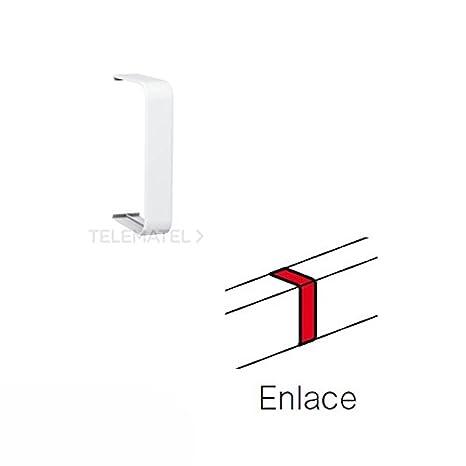 Legrand can.clima.fluidquint - Enlace 60x70 fluidquint: Amazon.es: Bricolaje y herramientas