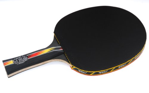 Enjoyable Stiga Supreme Table Tennis Racket Home Interior And Landscaping Spoatsignezvosmurscom