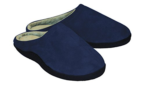 Blue Star Clothing Comfort Slip Resistant product image