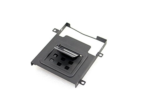 Dell Precision M4700 M4800 M6700 M6800 Secondary HDD Hard Drive Caddy Tray CGYW1