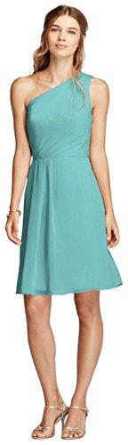 short-one-shoulder-crinkle-chiffon-bridesmaid-dress-style-w10941-spa-4