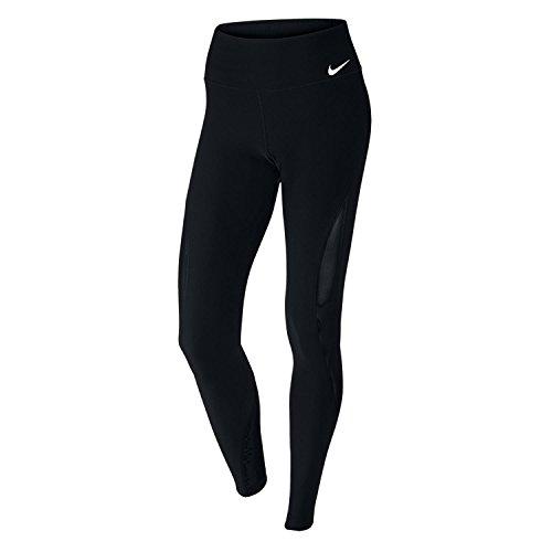 Nike Fitness Pant - 2