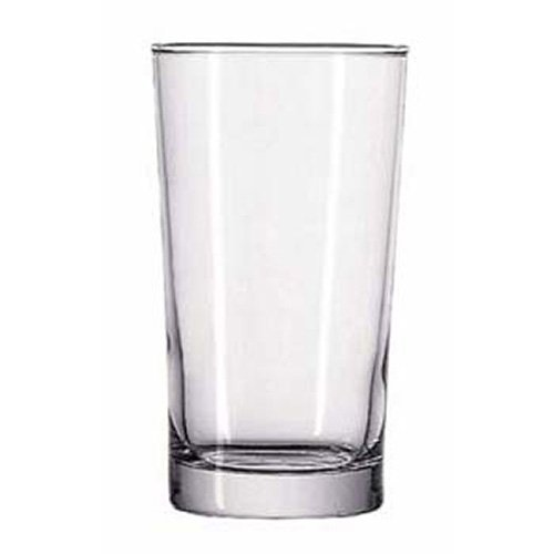 Anchor Hocking 3172U Anchor Hocking Heavy Base Barware 12-1/2 oz. Beverage Glass