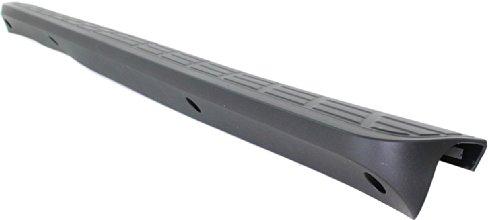 evan-fischer-eva172020213444-new-trunk-spoiler-rear-wing-gm1904104-25844299
