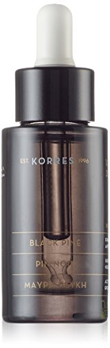 korres-black-pine-firming-nourishing-and-antiwrinkle-active-oil-101-ounce