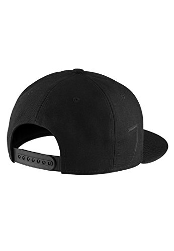 699d7f7cf Nike CR7 True Flat Cap - Buy Online in Oman. | Sporting Goods ...