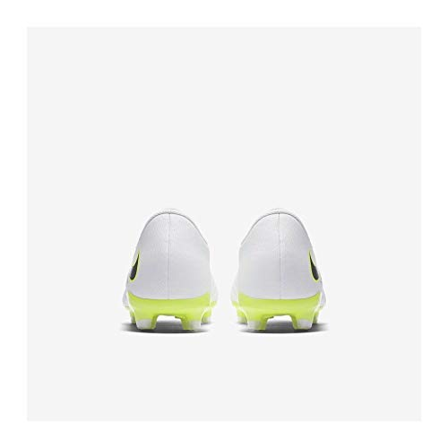 Unisex 001 Calcio Scarpe – 3 Jr Aj4119 Da 107 Nike Mehrfarbig Fg Academy Bambini Hypervenom indigo pZxnSqv