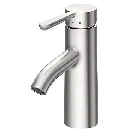 Ikea Dalskär - Miscelatore per rubinetto con regolazione del ...