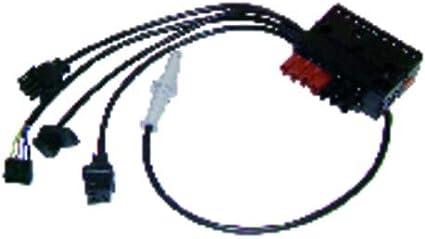 RECH X539977 - DIFF pour Chapp/ée : S19010130 DIFF Socle S421