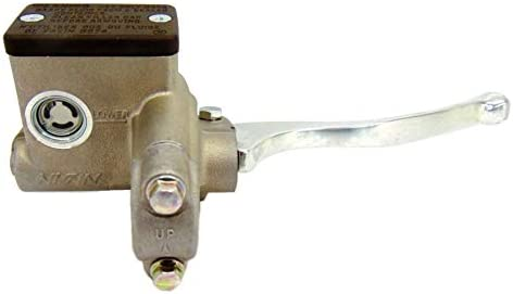 Fuel Tank Switch Valve Petcock For Yamaha WR450F 2003-2006