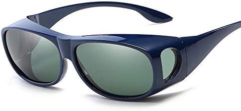 Gafas Gafas de Sol polarizadas Deportes al Aire Libre Gafas ...