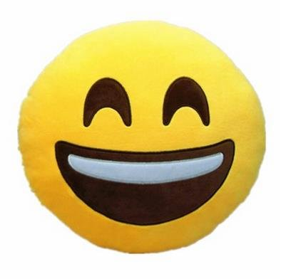 Plush Pillow shit Emoticon Cushion Plush Pillow Shit Pillow COMIN18JU012699 Poo Pillow Funny Cushion Pillow Poo Shit Shaped Cushion Pillow Stuffed Plush Soft Toy Jessie/&letty 32cm Emoji Pillow