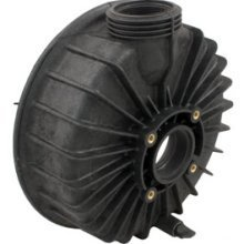 Pump Front Housing (Pentair 355302 Front Housing Replacement)
