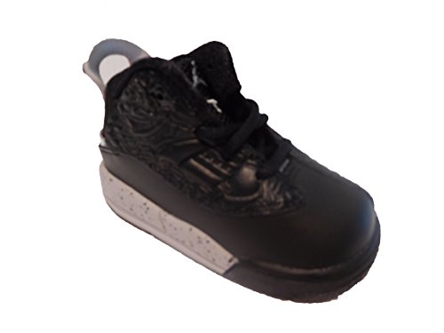 Nike Jordan Dub Zero-311072-002 Size 8C by NIKE