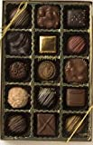 Spokandy 15pc Premium Boxed Chocolate Assortments, Premium Assortment Deal (Small Image)