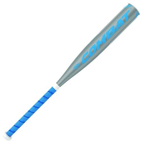 2016 Combat Vigor Big Barrel -10 Baseball Bat
