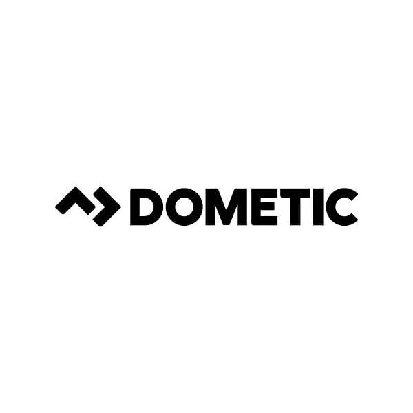Dometic 92743 Orifice Main Burner
