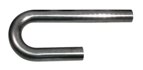 2 Inch Mandrel - Patriot Exhaust H7036 2