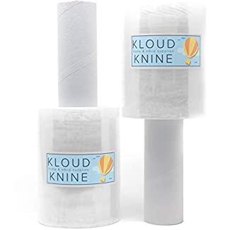 amazon com 2 pack shrink wrap roll industrial stretch wrap for