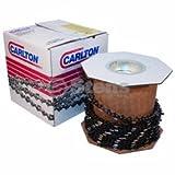 Silver Streak # 90310 Carlton Chain Reel 100' for CARLTON A1EP-100R, CARLTON A1EP-100U, GB A