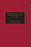 Air Traffic Control: Human Performance Factors