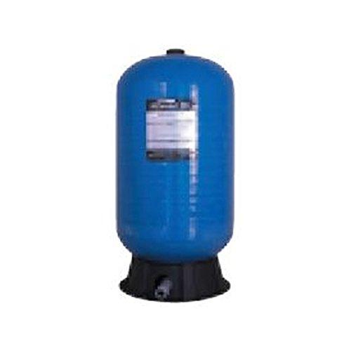 Pentek ROMATE-40 Structural Fiberglass Reverse Osmosis Storage Tank ()